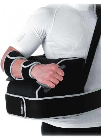 SK445 - Shoulder support with abduction 45°-70°