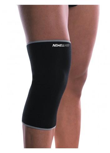 PK20 - Simple knee brace