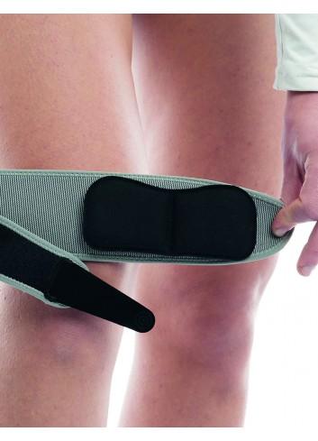 PK23 - Under knee-cap strap