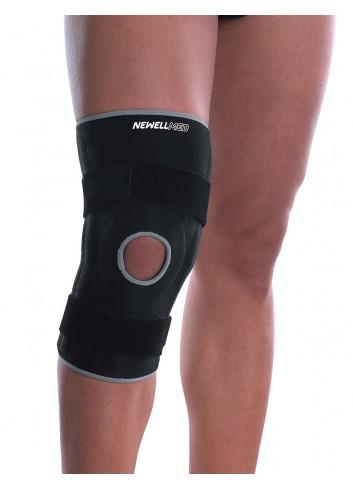 PK31 - Tubolar knee brace
