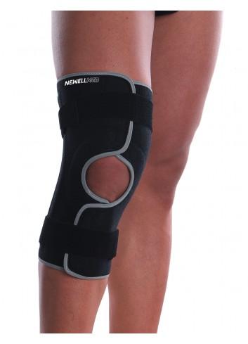 PK32 - Open knee brace