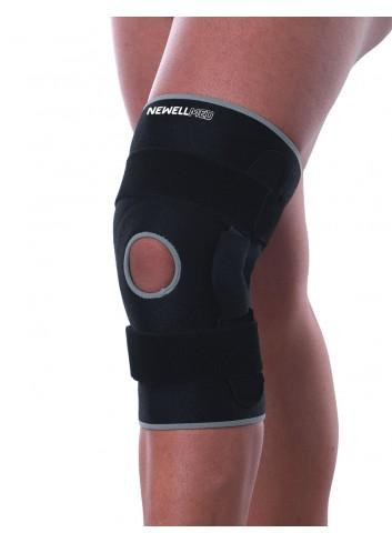 PK33 - Tubolar knee brace