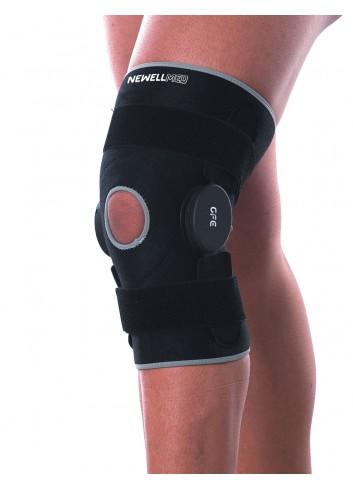 PK41 - Tubolar knee brace