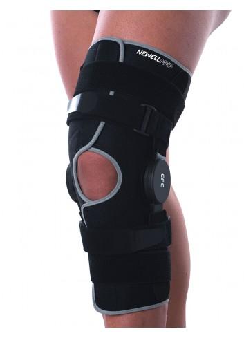 PK45 - Open knee brace