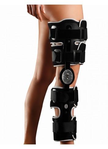 GK570 - Knee brace CFE Fesch