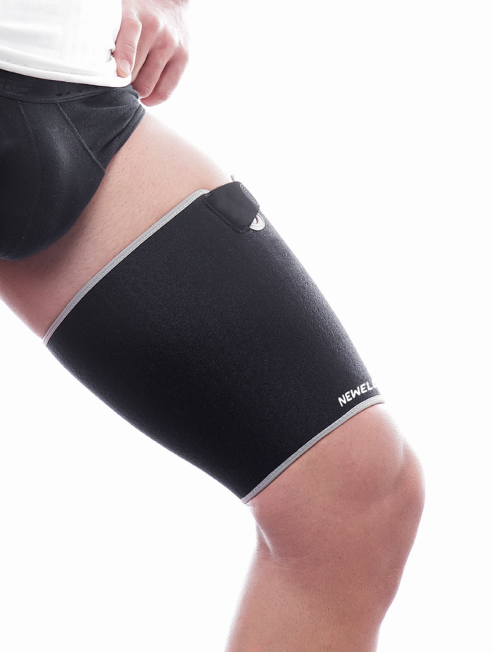 PK51 - Thigh support