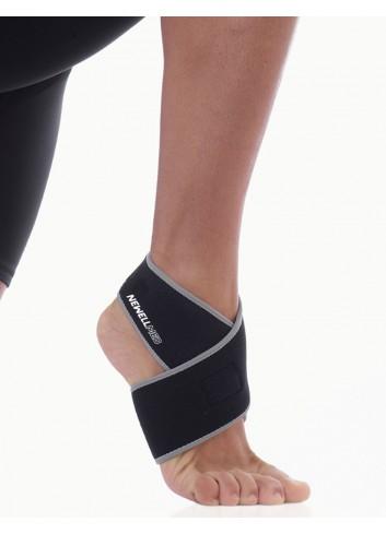 PK60 - Easy ankle brace