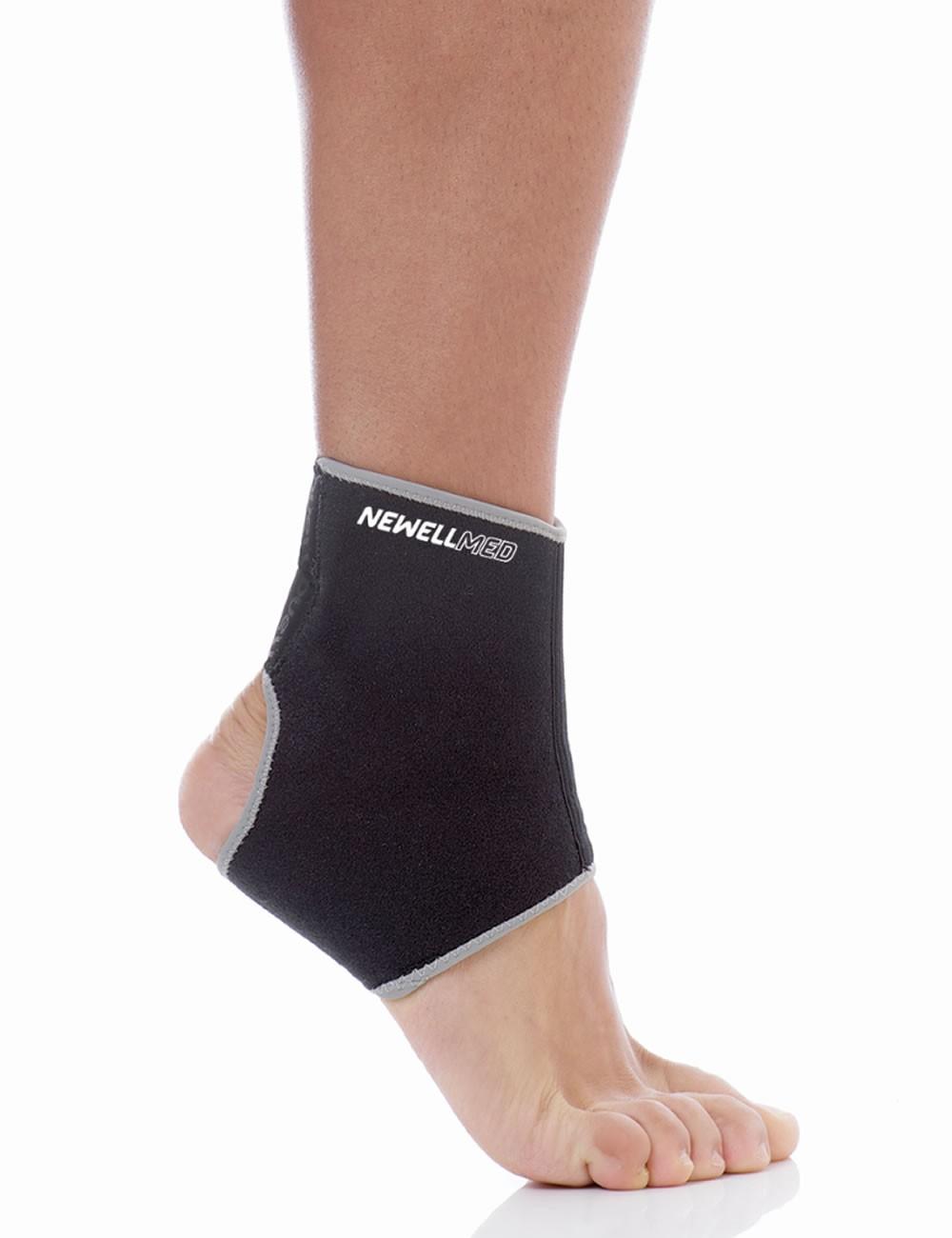 PK61 - Simple ankle brace
