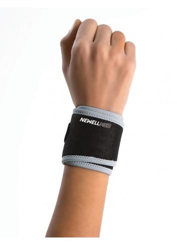 PK01 Adjustable wrist brace