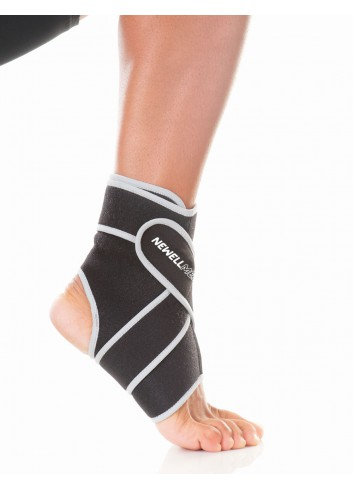 PK64 - Eight-shaped ankle brace