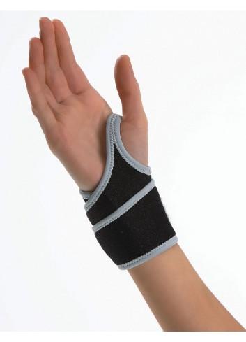 PK02 Simple wrist brace