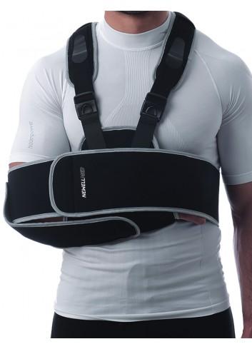 SK403 - Immobilizing arm-shoulder support