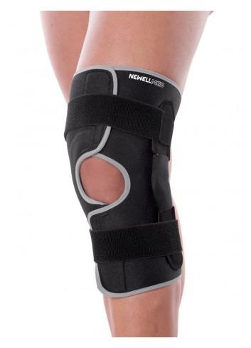 PK34 - Open knee brace