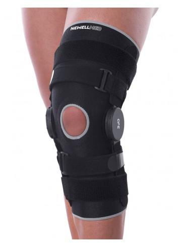 PK44 - Tubolar knee brace