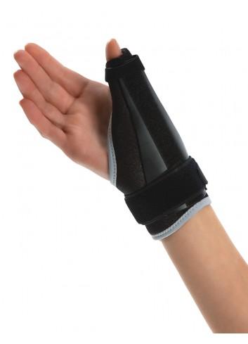 PK04 - Wrist brace 1st ray