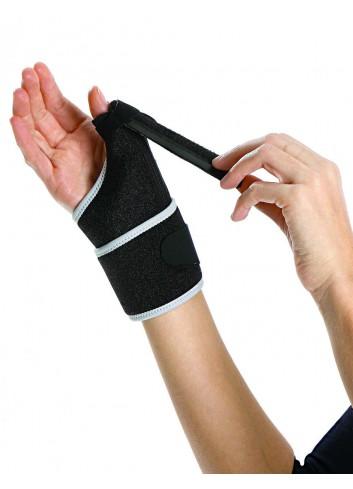 PK05 - Long wrist brace 1st ray