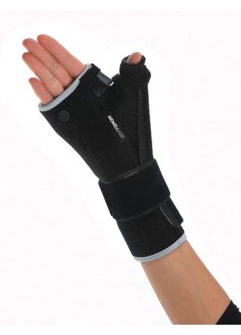 PK08 - Volar wrist brace 1st ray control