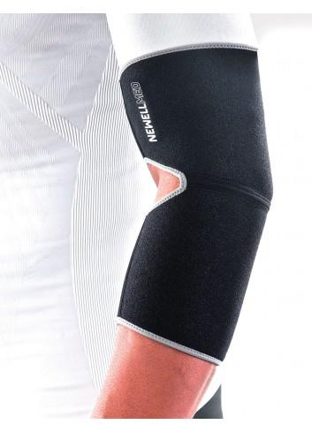 PK11 - Simple elbow brace