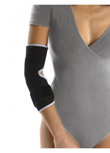 PK12 - Elbow brace for epicondylitis
