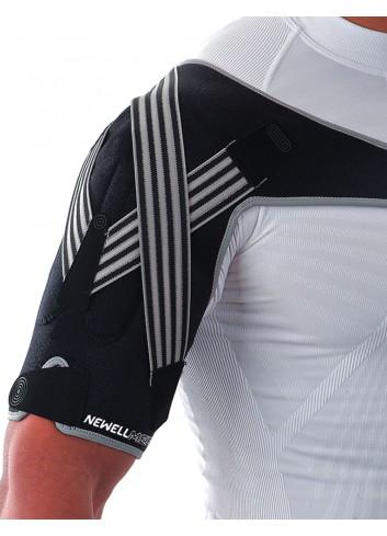PK16 - Dynamic shoulder support
