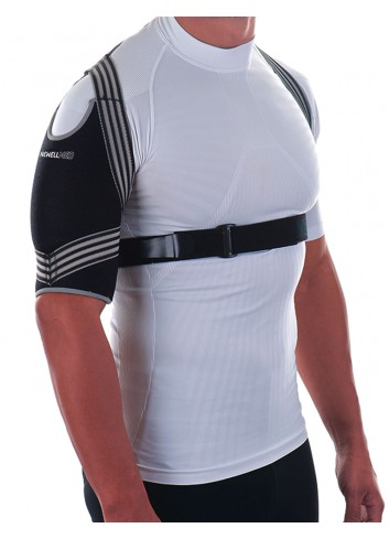 PK17 - Functionally shoulder support