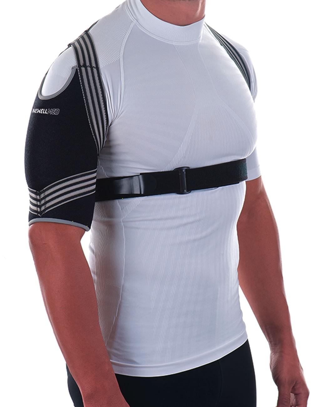PK17 - Functionally shoulder support