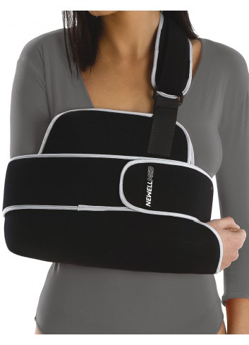 SK403GC - Immobilizzatore braccio-spalla Easy