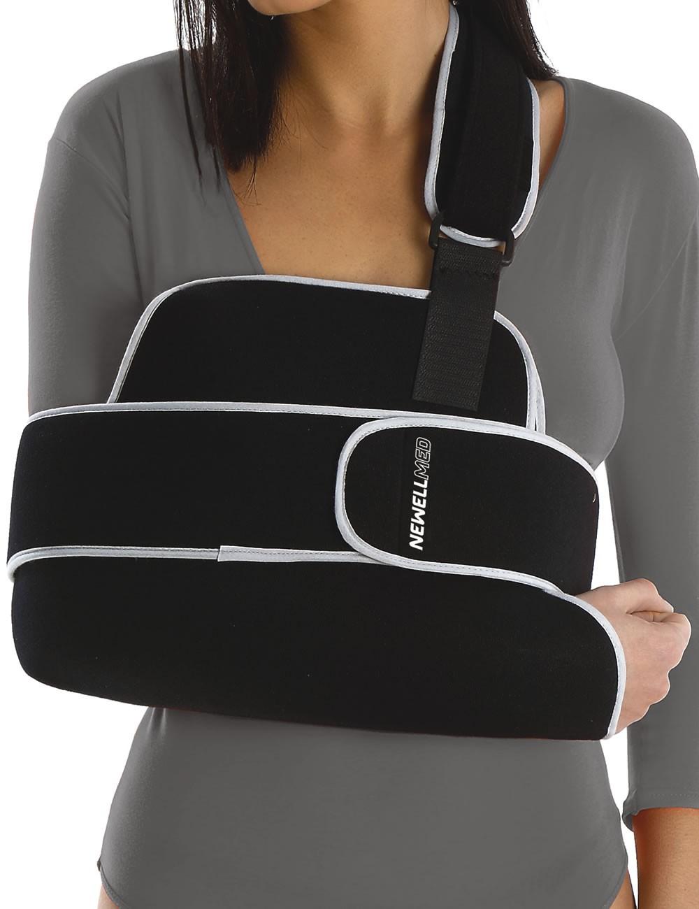 SK403GC - Immobilizing arm-shoulder support Easy