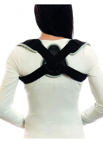 SK405 - Immobilizing clavicle support