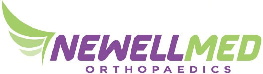 NewellMed by Contel Srl